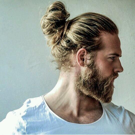 Phenomenal 8 Latest Beard Styles For Men Rfh Style Short Hairstyles For Black Women Fulllsitofus
