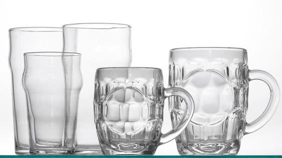 glassware-05.jpg
