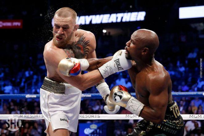 003_Floyd_Mayweather_vs_Conor_McGregor.0